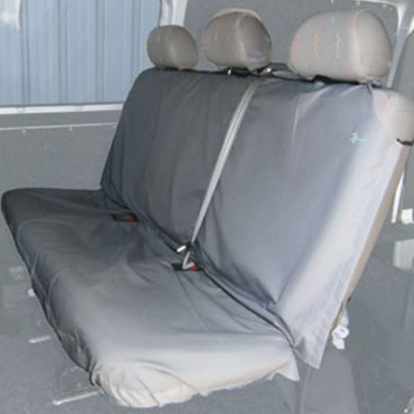 Seat Covers 2
